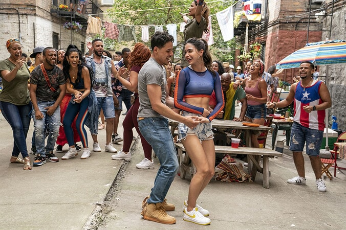In The Heights - Image - Image 2