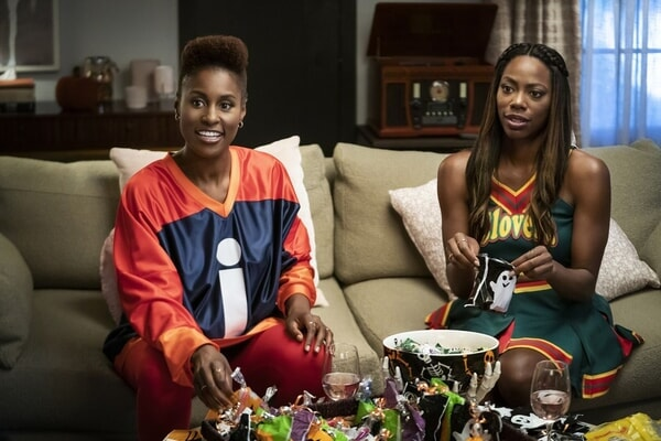 Insecure S4