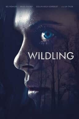 Wildling - Key Art