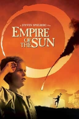 Empire of the Sun - Key Art