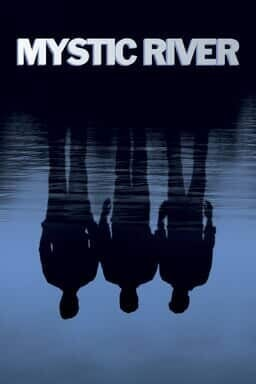 Mystic River - Key Art