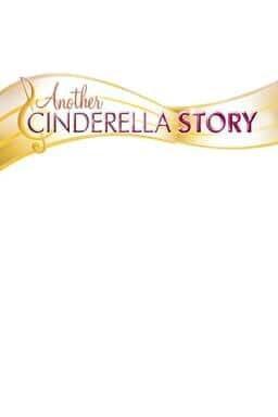 Another Cinderella Story - Key Art