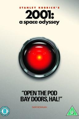 2001 space odyssey pacshot