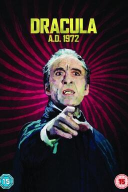 Dracula Pacshot