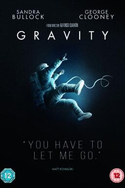 Gravity pacshot