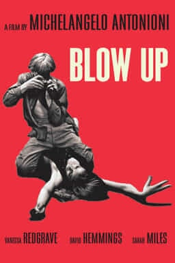 Blow_Up
