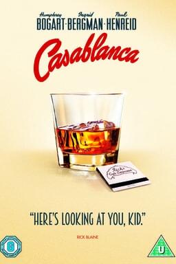 Casablanca pacshot