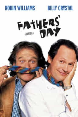 fathers day key art