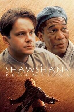 shawshank redemption pacshot