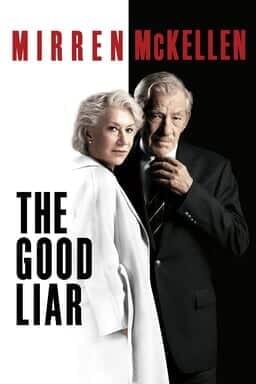 good liar est key art