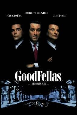 goodfellas pacshot
