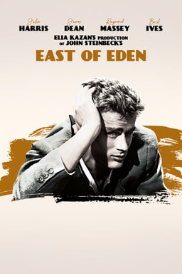 east of eden digital pacshot