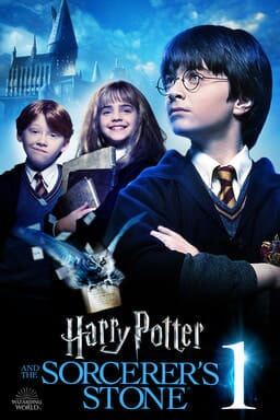 harry potter and the philosophers stone pacshot