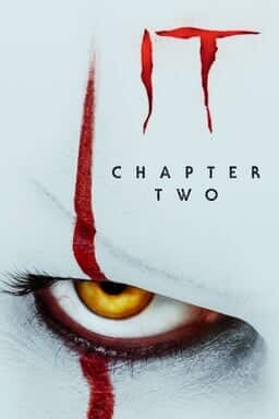 it chapter two digital pacshot