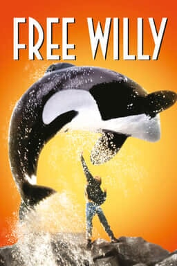 free willy pacshot