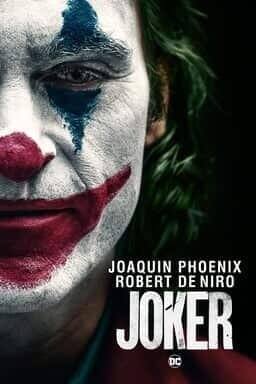 joker digital packshot