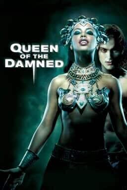 Queen of Damned