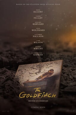 goldfinch key art