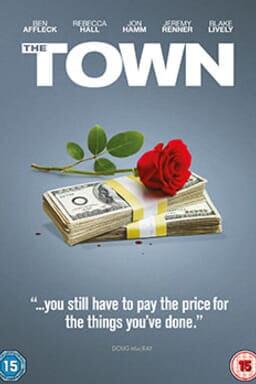 town pacshot