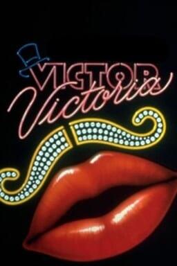 Victor, Victoria Warner Bros UK