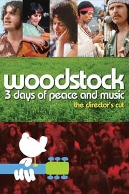 woodstock digital packshot