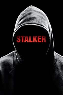 Stalker - Key Art