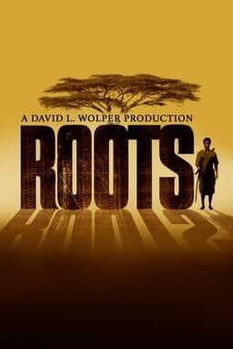 Roots - Key Art