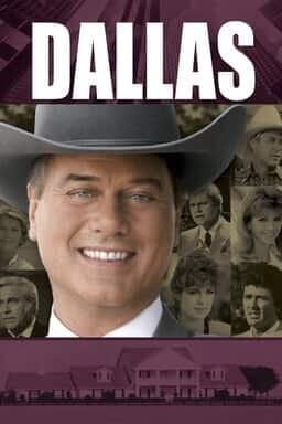 Dallas - Key Art