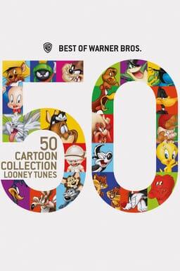 50 Cartoon Collection