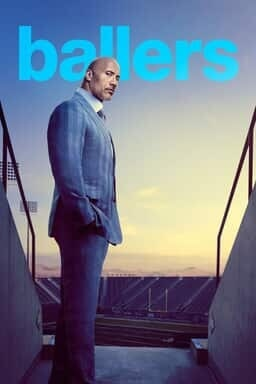 ballers warner bros uk hbo