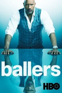 BALLERS SEASON 4 WARNER BROS UK HBO