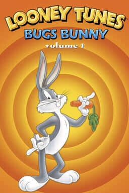 Looney Tunes: Bugs Bunny