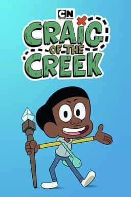 Craig of the Creek Vol 7