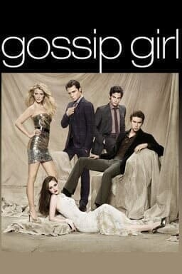 Gossip Girl Season Five