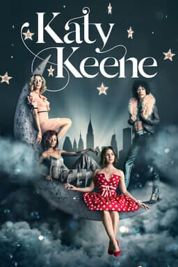 Katy Keene Season 1