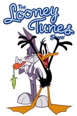 The Looney Tunes Show: Season 1