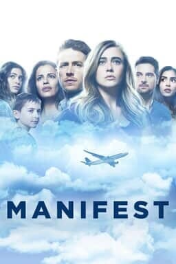 manifest season 1 key art