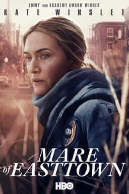 Mare of Easttown: Season 1, Kate Winslet