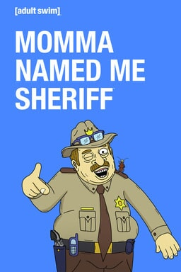 Momma Named Me Sheriff Season 2