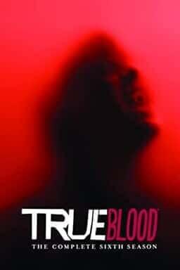 True Blood Season 6 Warner Bros UK HBO