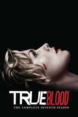 True Blood Season 7 Warner Bros UK HBO