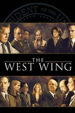 west wing s7