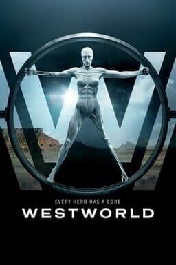 Westworld Season One