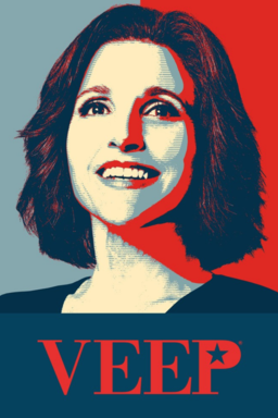 Veep Season 5 Warner Bros. UK