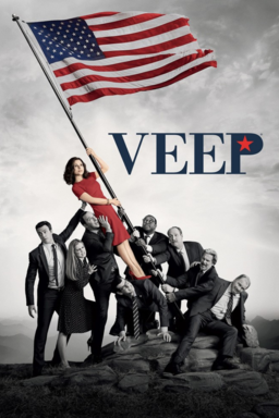 Veep Season 6 Warner Bros. UK