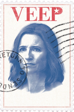 Veep Season 7 Warner Bros. UK