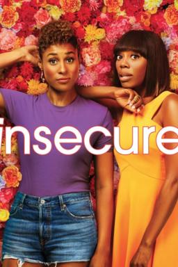 Insecure Season 3 Warner Bros UK HBO