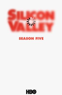 Silicon Valley Season 5 Warner Bros UK HBO