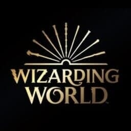 Wizarding World