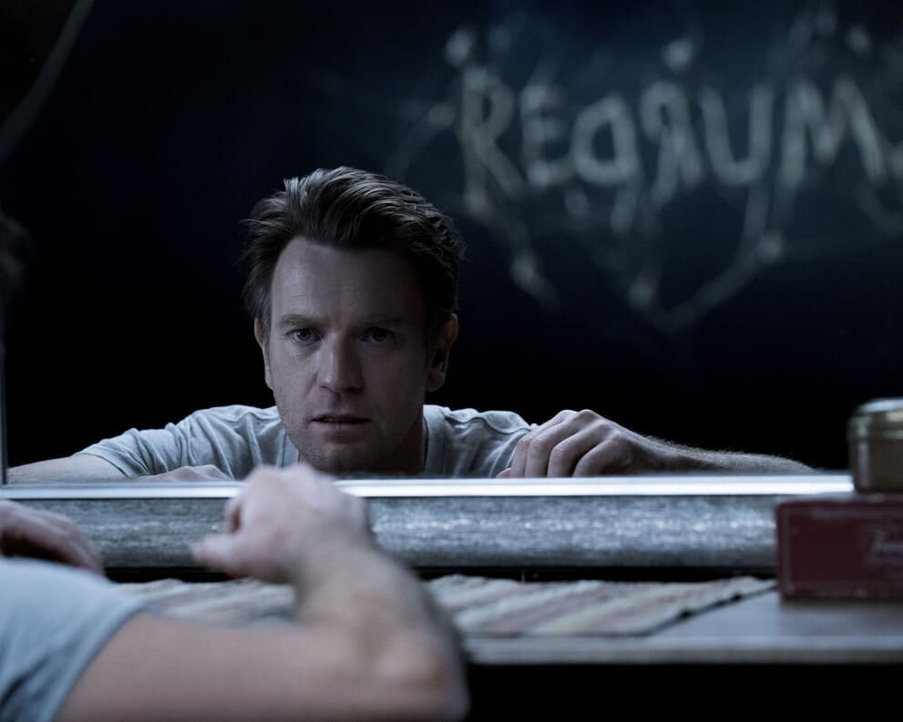 doctor sleep promo pic 10 minute preview